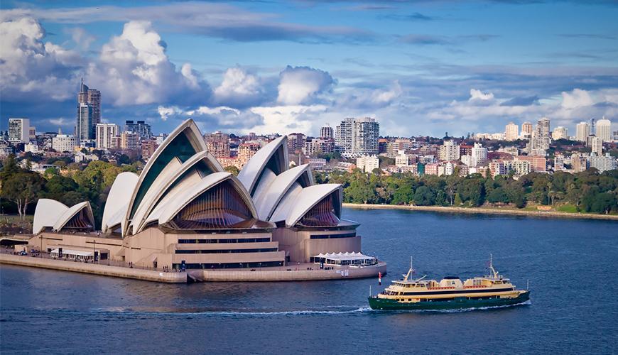 Australia_place
