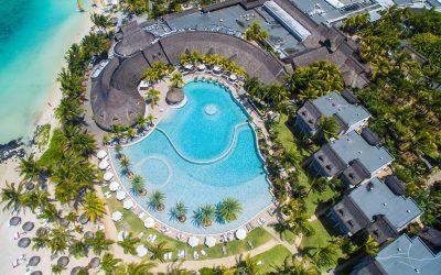 Mauritius Internship