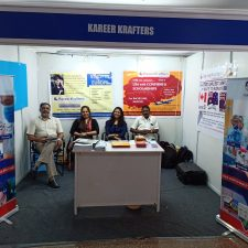 Dadar Job Fair